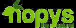 Nopys-Logo - PNG