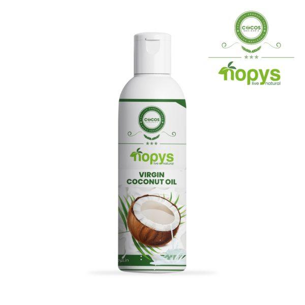 Nopys body-wash - Product Image