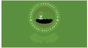 Cocos-Logo
