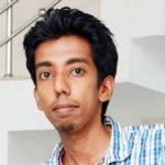 Arjun-G-R - Nopys Client Success Story